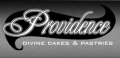 Providence Divine Cakes & Pastries