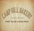 Camp Hill Bakery
