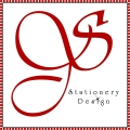 JesSmith Designs
