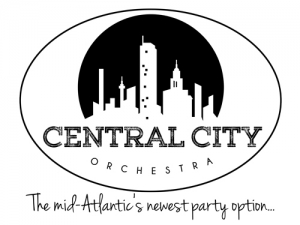 Central City Orchestra