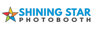 Shining Star Photo Booth