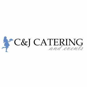 C&J Catering and Events