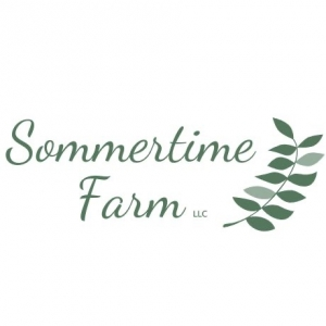 Sommertime Farm LLC
