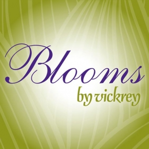 Blooms by Vickrey
