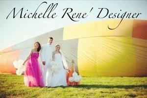 Michelle Rene Designer