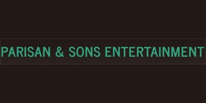 Parisan & Sons Entertainment