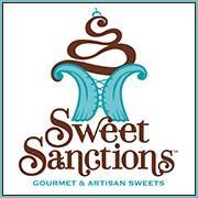 Sweet Sanctions, LLC