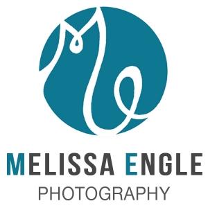 MELISSA ENGLE PHOTOGRAPHY