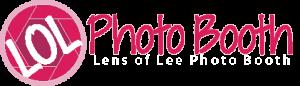 Lens of Lee, LLC