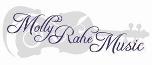 Molly Rahe Music