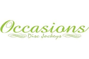 Occasions Disc Jockeys
