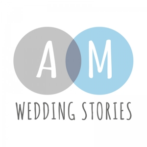 AM Wedding Stories