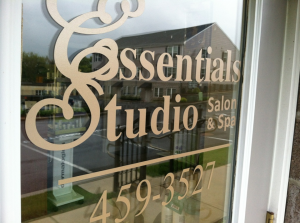 Essentials Studio Salon & Spa