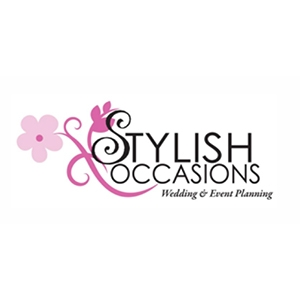 Stylish Occasions Wedding & Event Planning
