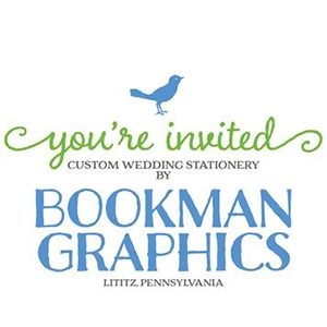 Bookman Graphics