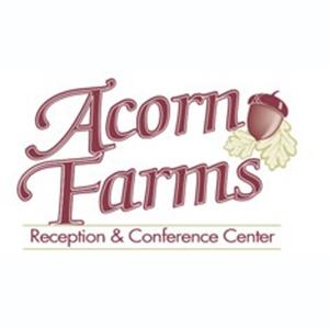 Acorn Farms Reception & Conference Center