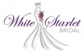 White Starlet Bridal