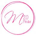 Videography - M20 Media