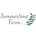 Sommertime Farm LLC