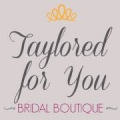 Taylored for You Bridal Boutique