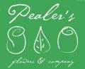 Pealer's Flowers