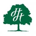 Heritage Hills Golf Resort