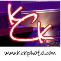 KCK Photo and Entertainment aka KCK PhotoBooth