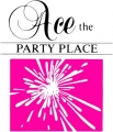 Ace the Party Place