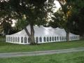 Hess Tent Rental LLC