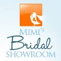 Mimi's Bridal Showroom