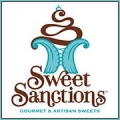 Sweet Sanctions, LLC