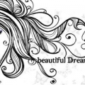 Beautiful Dream Team