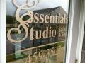 Essentials Studio Salon & Spa