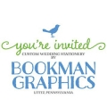 Bookman Graphics
